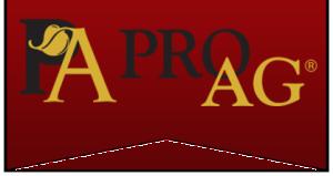 ProAd-Wilkinson Insurance