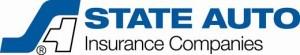 State Auto-Wilkinson Insurance