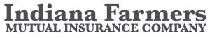 indiana-farmers-mutual-insurance